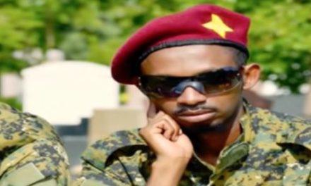 Rwanda : Callixte Nsabimana plaide coupable et évoque des contacts avec le Burundi et l'Ouganda