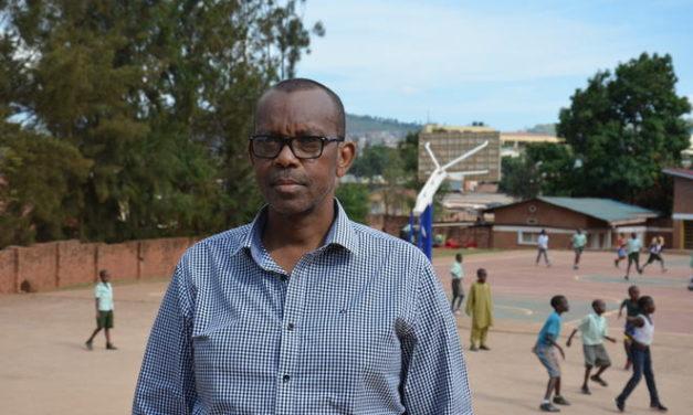 Rwanda, vingt-cinq ans après le génocide