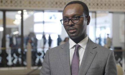 La Zone Franche De Djibouti aménage sa parcelle au Rwanda