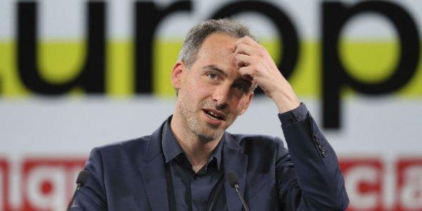 France-Rwanda : d'anciens ministres de Mitterrand sonnent la charge contre Raphaël Glucksmann