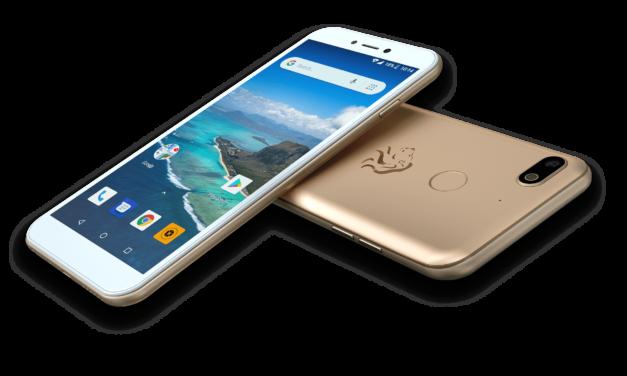 Mobile : « le Mara X et Z », premiers smartphones 100% africains