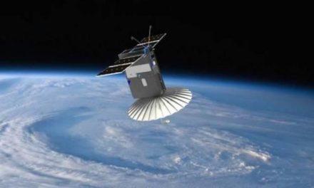 Rwanda: Un Satellite construit par des ingénieurs Rwandais et Japonais dévoilés lors du sommet
