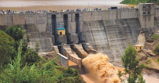 Rwanda : Electrification à 100%, mission en passe d'être réussie