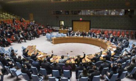 Lors du génocide contre les Batutsi au Rwanda, « l'ONU était au cœur d'une campagne de déni »