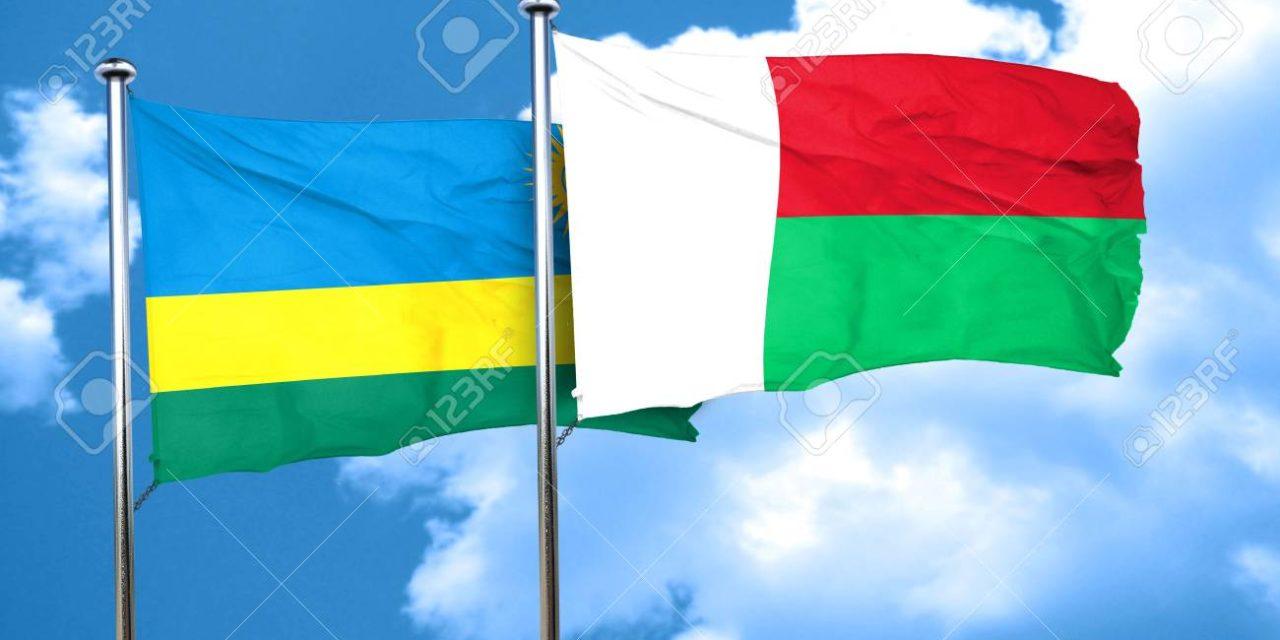 Madagasccar : Rwanda est un bon exemple pour Madagascar