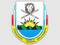 U Bufaransa: Abanyamuryango ba RPF Inkotanyi batuye mu Burayi batangiye umwiherero w'iminsi ibiri (Amafoto)