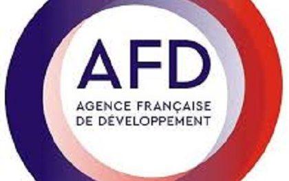 La France Fait un Retour en Coopération avec le Rwanda