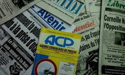 RDC :  Président Kagame dans la Revue de Presse de ce Samedi 1er Juin 2019