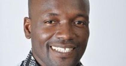 VISIT RWANDA : Montrer ce qui est Possible en Afrique avec un Leadership Responsable
