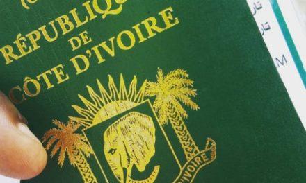 Le Rwanda supprime le visa pour les Ivoiriens
