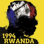 La France et  le génocide contre les Batutsi au Rwanda