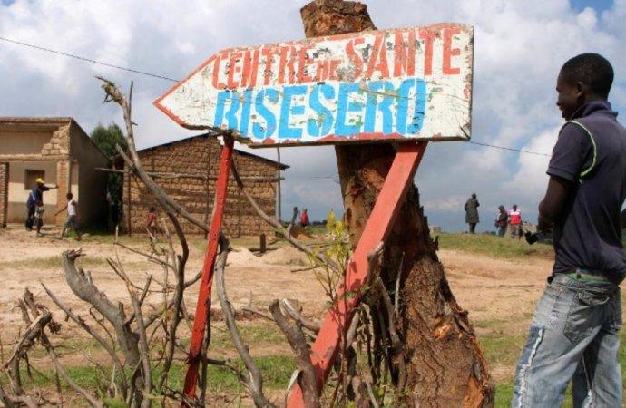 Rwanda: 25 ans après le massacre de Bisesero la justice française rejette toute reprise de l'instruction