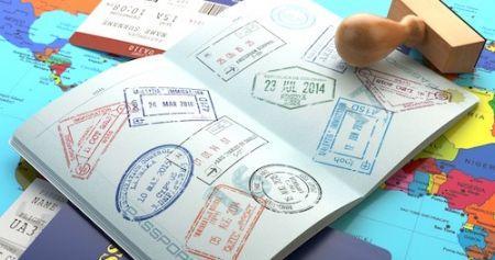 CEDEAO : les Chefs d'Etats demandent l'accélération de l'opérationnalisation du visa régional, ECOVISA