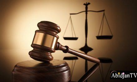 États-Unis: un présumé génocidaire Rwandais écope de huit ans de prison pour fraude à l'immigration