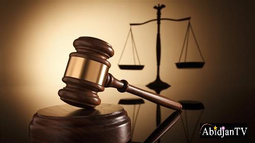 Loi devoir de vigilance : première saisine d'un tribunal français  pour le cas de Total en Ouganda