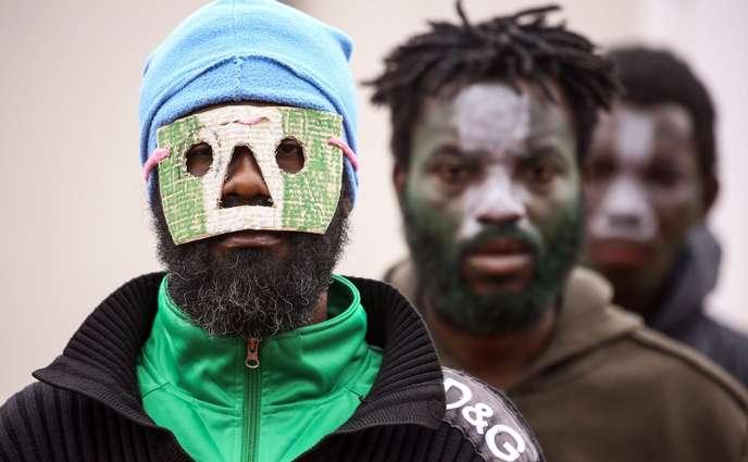 Racisme anti-noir : « Comment le Maghreb en est-il venu à rejeter son africanité ? »