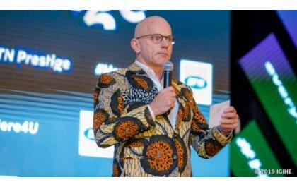 MTN Rwanda annonce l'ouverture au grand monde commercial  de son programme MTN PRESTIGE