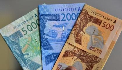 FRANÇAFRIQUE : Remplacer le Franc CFA