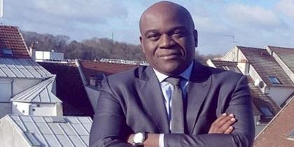 FRANC CFA :  Conséquence du CFA'xit Ouest-Africain sur L'Afrique Centrale