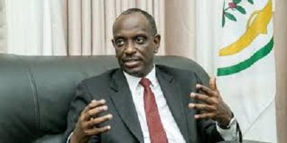 COMMONWEALTH : Kigali se Prépare à Accueillir le Prochain Sommet du Commonwealth