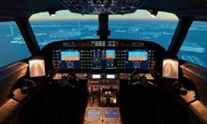 AVIATION : Le Rwanda Va Lancer sa Toute Première Académie d'Aviation Pour Former ses Pilotes Localement