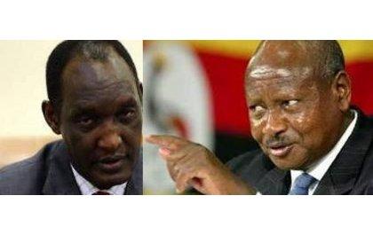 RNC et Gén. Kayumba Nyamwasa peuvent-ils cesser leurs préparatifs de lutte armée contre le Rwanda ?