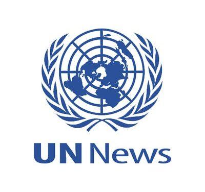 L'OMS salue les efforts de préparation du Rwanda dans la lutte contre Ebola