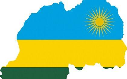 « VISIT RWANDA »  : Les Incontournables du Pays des Milles Collines