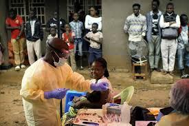 Les coulisses de la démission du ministre  congolais de la santé