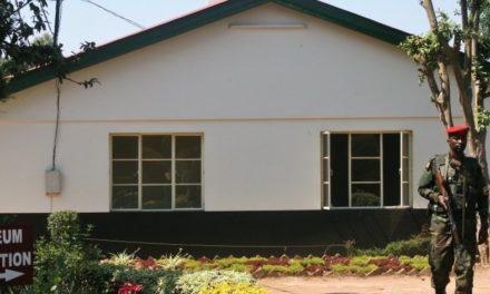Rwanda : 25 ans après le Liberation Day, retour à Mulindi, l'ancienne « capitale » du FPR