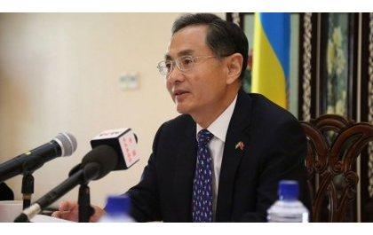 Une forte délégation d'investisseurs chinois attendue à Kigali en septembre