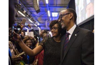 Rwanda day 2019 reporté à une date ultérieure