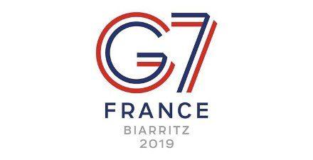 Le Rwanda invité par la France au sommet du G7 à Biarritz