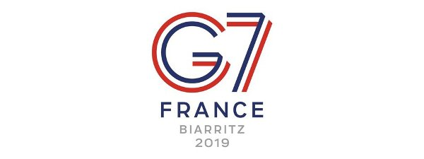 G7 Paul Kagame