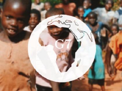 G7 BIARITZ : Afrique – Quelles Urgences, Quelles Priorités ?