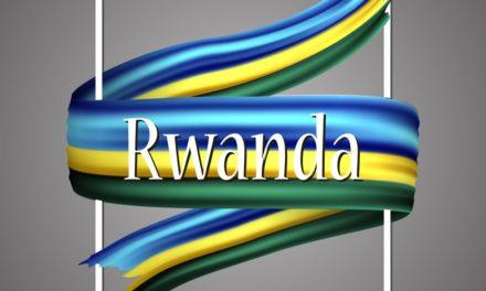Gouvernement et Missions diplomatiques du Rwanda:
