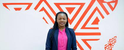 ICT : Rwanda, les Femmes à la Pointe de la Révolution Numérique