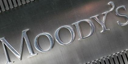 Rwanda, Cameroun et Côte d'Ivoire Résisteraient le Mieux à une Crise Economique – Moody's