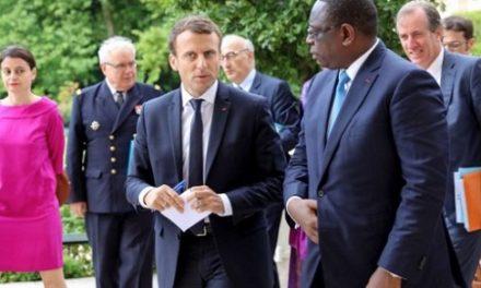 Sommet du G7 à Biarritz : le point sur le programme des présidents africains invités