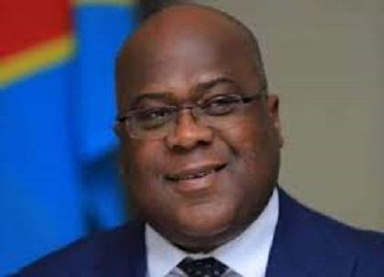 RDC – BELGIQUE : Visite Officielle du Président de la RDC à la Belgique