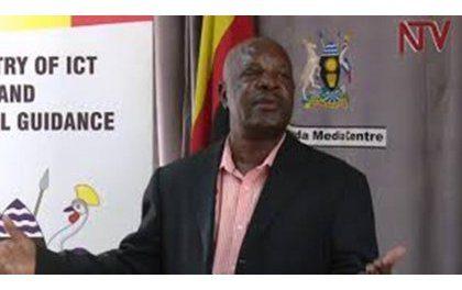 Rwanda-Uganda ; Ofwono Opondo relance la guerre froide entre les deux voisins