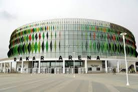 Vérités comparatives des chiffres entre Dakar Arena et Arena Kigali
