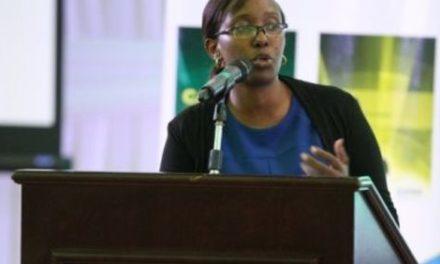 Rwanda: la Banque centrale envisage l'émission d'une monnaie électronique pour améliorer les transactions financières