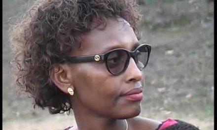 UButaliyani Abanyarwanda mu bikorwa byo kwagura u Rwanda