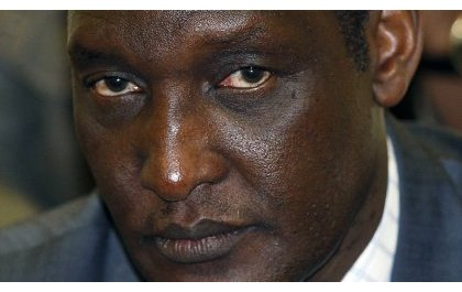 Ubuhamya bw'ababanye na Kayumba Nyamwasa mu gisirikare ku kwikunda kwamuranze