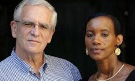 Le CPCR dépose deux nouvelles plaintes pour génocide