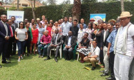 La Journée Africaine de l'Intégration sera commémorée chaque 07 Juillet sur le continent