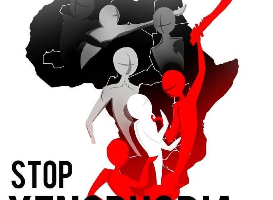 Rwanda: Paul Kagame accuse les autorités sud africaines des récentes attaques xénophobes