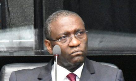 La CNLG se félicite de la décision de rejet de la demande de révision du jugement de Ngirabatware Augustin