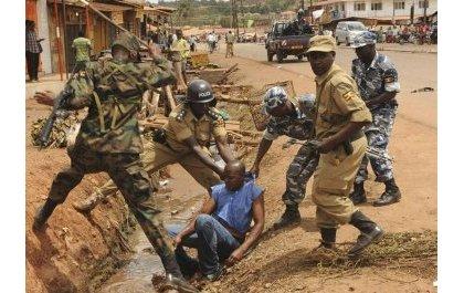 Des scènes atroces de tortures subies par des Rwandais en Uganda ; le bout du tunnel est-il visible ?